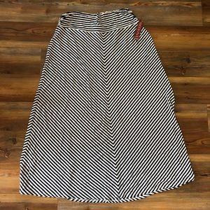 Women's Maxi Skirt NWT